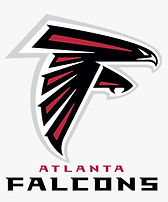 86-861633_falcon-logo-vector-atlanta-fal