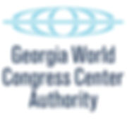 gwca logo revised.jpg