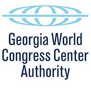gwca logo revised.jpg