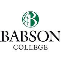 babson-college-logo.jpg