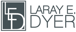LED Dark Gray Logo.PNG