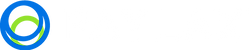 Paylax Logo (2).png