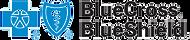blue-cross-blue-shield--square-logo-1_ed