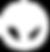DCD-Logo-White_edited.png