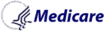Medicare_edited.png