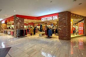 Cotton%20On_edited.jpg