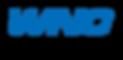 Wistron NeWeb Corp.