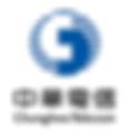 Chuanghwa Telecom