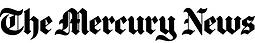 the-mercury-news-logo-vector.png