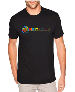 camiseta-lateral-first-frente