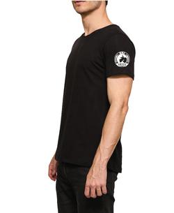 camiseta-lateral-first-esquerda