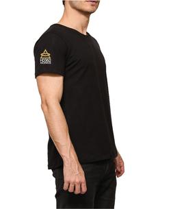 camiseta-lateral-first-direita
