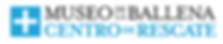 logo CRMB.png