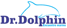Logotipo Dr Dolphin-1.png