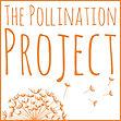 imagen pollination.jpg