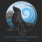 logo pinnvest.jpg