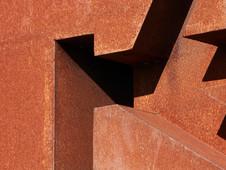 Technicien Etudes contre la corrosion H/F