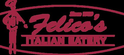 felicos_restaurant_logo2.png