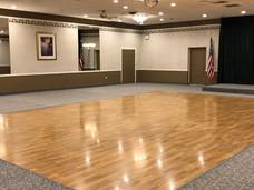 best rVFW Hall in Nassau County