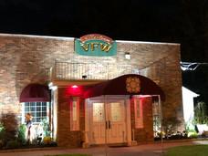 VFW Hall rental in Albertson