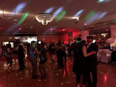 VFW Albertson Ballroom