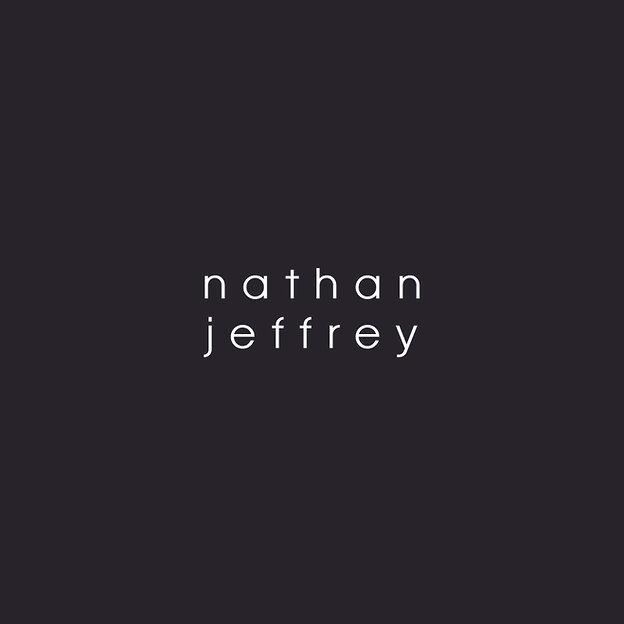 Nathan Jeffrey LOGO.jpg