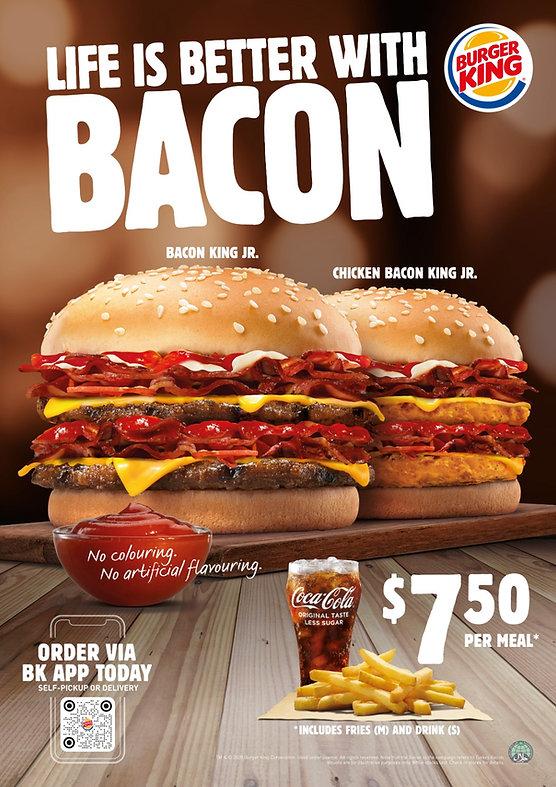 BK Bacon King KV (FINAL).jpeg