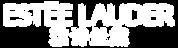EL logo ENSC-01.png