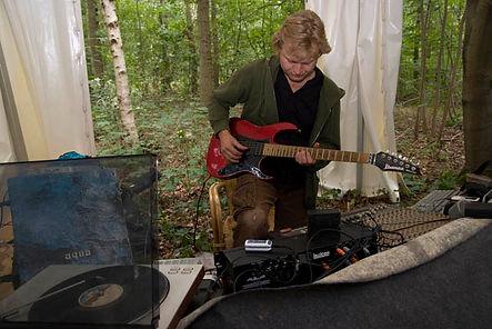 Kunst en Koningsduin 2008 II.jpg