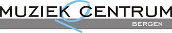 Logo MC 2021.png
