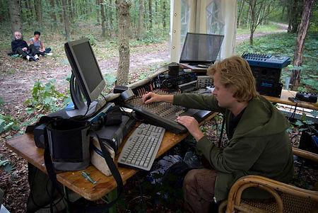 Kunst en Koningsduin 2008.jpg
