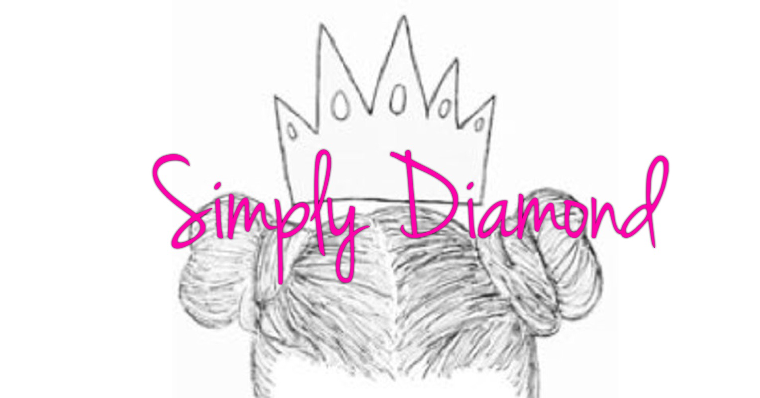 Simply Diamond
