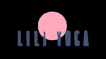 logo-transparent-petite-taille.png