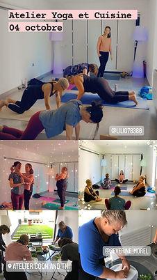 atelier yoga cuisine retour sur.jpg