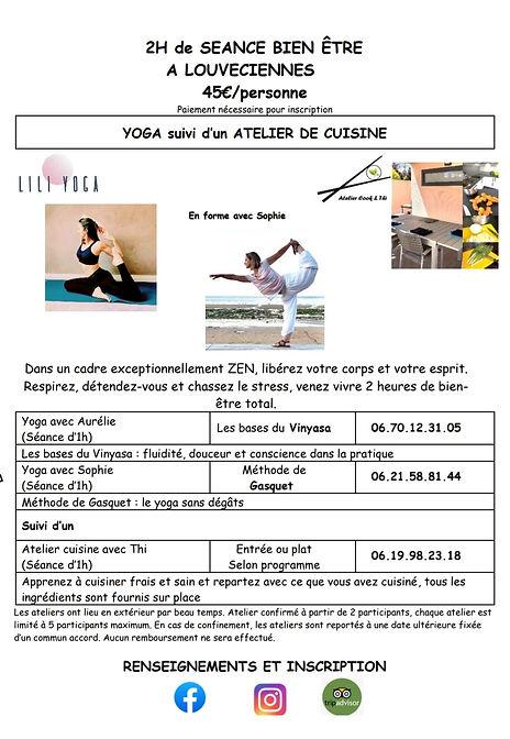 atelier yoga cuisine.jpg