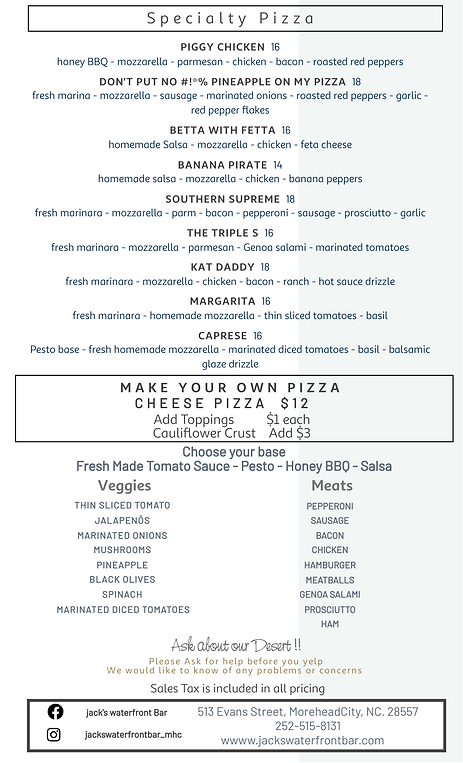 Jack's new menu_page-2.png
