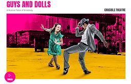 Guys-Dolls.png