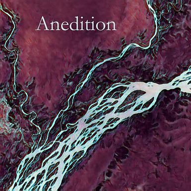 Anedition