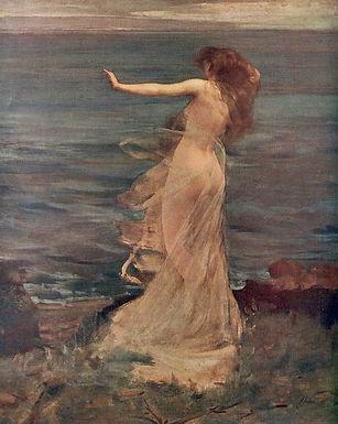 Ariadne Songs