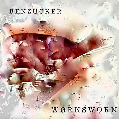 worksworn