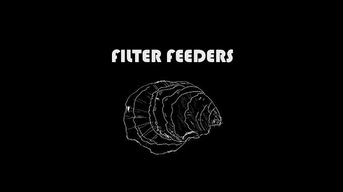 Filter Feeders