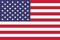 flag-en.png