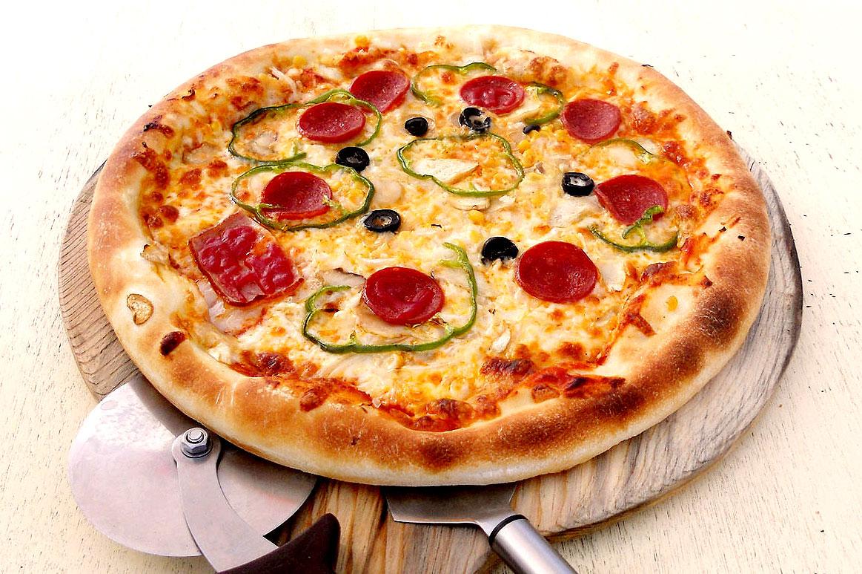 피자체험.jpg
