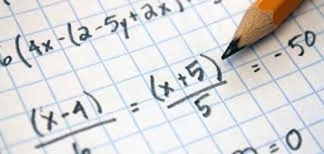 maths3.jpg