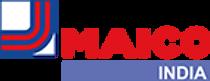 Logo_MAICO_India.png