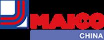 Logo_MAICO_China.png