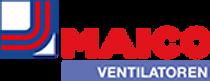 Logo_MAICO_Ventilatoren.png