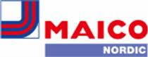 Logo_MAICO_Nordic_klein.png