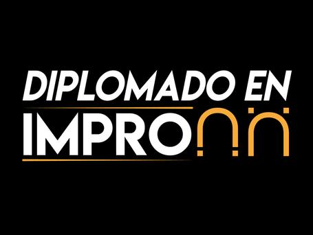 Gestionarte Diplomado en Impro CUU (1).p