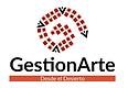 logo ges.png